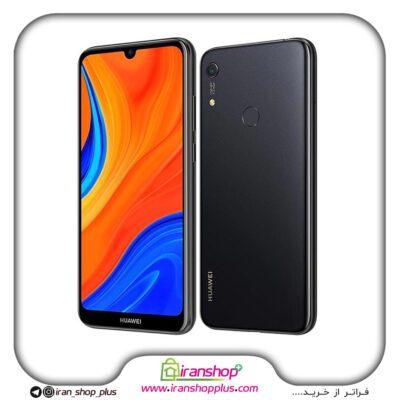 گوشی موبایل هوآوی مدل Huawei Y6s دوسیم کارت ظرفیت 32/3 گیگابایت