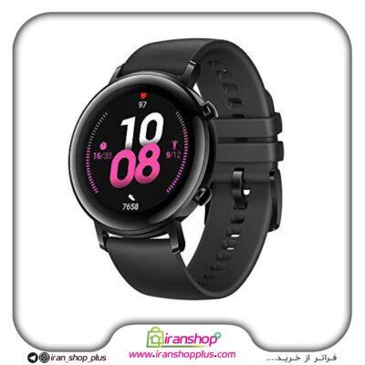 ساعت هوشمند هوآوی مدل Huawei Watch GT2 42 mm