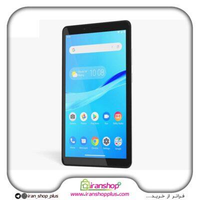 تبلت لنوو مدل Lenovo Tablet M7 ظرفیت 16 گیگابایت و رم 1 گیگابایت