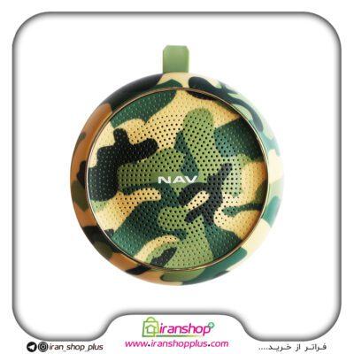 ایران شاپ  Image of NAV K3 01 400x400
