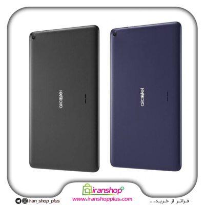 تبلت آلکاتل مدل Alcatel Tablet 1t 7 ظرفیت 16 گیگابایت و رم 1 گیگابایت