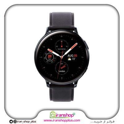 ساعت هوشمند سامسونگ مدل Samsung Galaxy Watch Active2 44 mm