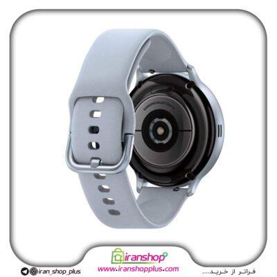 ساعت هوشمند سامسونگ مدل Samsung Galaxy Watch Active2 40 mm