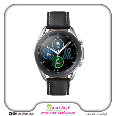 ایران شاپ  Image of samsung watch 3 r840 45 mm 01 400x400