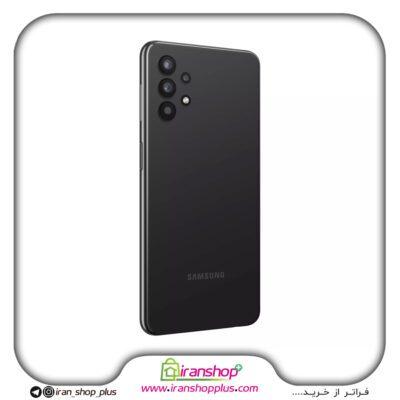 گوشی موبایل سامسونگ مدل Galaxy A32 4G دوسیمکارت ظرفیت 128/6 گیگابایت