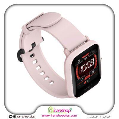 ساعت هوشمند آمازفیت مدل Amazfit Bip U Pro