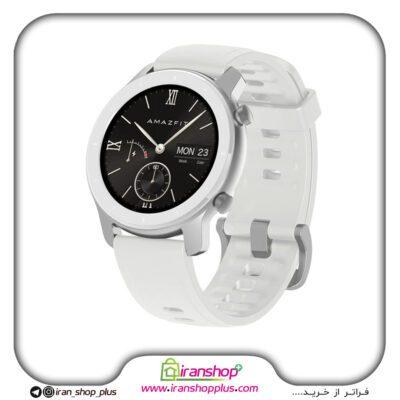ساعت هوشمند شیائومی Amazfit GTR مدل 42mm