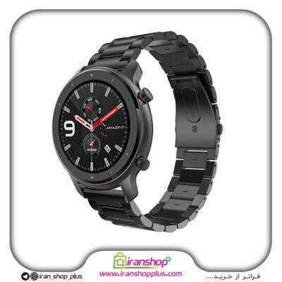 ساعت هوشمند امیزفیت Amazfit GTR 47mm
