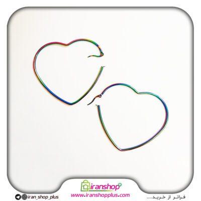 ایران شاپ  Image of goshvare ghalb cod 01 01 400x400