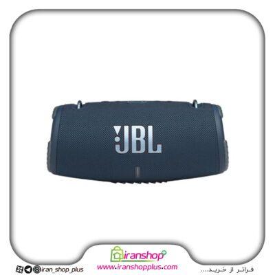 ایران شاپ  Image of JBL XTREME3 02 1 400x400