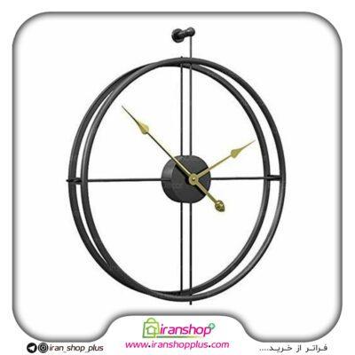 ایران شاپ  Image of clock decoractiv 01 400x400
